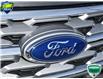 2019 Ford Explorer Limited (Stk: D1T983A) in Oakville - Image 9 of 27