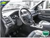 2019 Ford Explorer Limited (Stk: D1T983A) in Oakville - Image 13 of 27