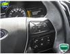 2019 Ford Explorer Limited (Stk: D1T983A) in Oakville - Image 18 of 27