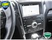 2019 Ford Explorer Limited (Stk: D1T983A) in Oakville - Image 20 of 27
