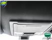 2019 Ford Explorer Limited (Stk: D1T983A) in Oakville - Image 22 of 27