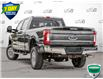 2017 Ford F-250 XLT (Stk: P6096) in Oakville - Image 2 of 24