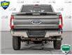 2017 Ford F-250 XLT (Stk: P6096) in Oakville - Image 3 of 24