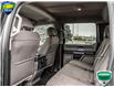2017 Ford F-250 XLT (Stk: P6096) in Oakville - Image 21 of 24