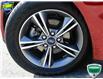 2017 Ford Focus SE (Stk: P6121) in Oakville - Image 6 of 27