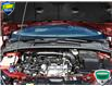 2017 Ford Focus SE (Stk: P6121) in Oakville - Image 8 of 27