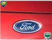 2017 Ford Focus SE (Stk: P6121) in Oakville - Image 9 of 27