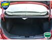 2017 Ford Focus SE (Stk: P6121) in Oakville - Image 11 of 27