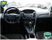 2017 Ford Focus SE (Stk: P6121) in Oakville - Image 25 of 27
