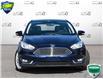 2016 Ford Focus Titanium (Stk: P6111) in Oakville - Image 2 of 27