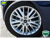 2016 Ford Focus Titanium (Stk: P6111) in Oakville - Image 6 of 27