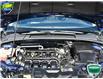 2016 Ford Focus Titanium (Stk: P6111) in Oakville - Image 8 of 27