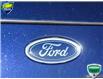 2016 Ford Focus Titanium (Stk: P6111) in Oakville - Image 9 of 27