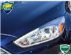 2016 Ford Focus Titanium (Stk: P6111) in Oakville - Image 10 of 27