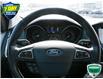 2016 Ford Focus Titanium (Stk: P6111) in Oakville - Image 14 of 27
