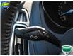 2016 Ford Focus Titanium (Stk: P6111) in Oakville - Image 16 of 27
