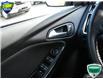 2016 Ford Focus Titanium (Stk: P6111) in Oakville - Image 17 of 27