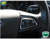 2016 Ford Focus Titanium (Stk: P6111) in Oakville - Image 18 of 27