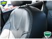 2016 Ford Focus Titanium (Stk: P6111) in Oakville - Image 23 of 27