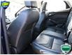 2016 Ford Focus Titanium (Stk: P6111) in Oakville - Image 24 of 27