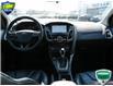 2016 Ford Focus Titanium (Stk: P6111) in Oakville - Image 25 of 27