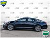 2017 Cadillac XTS Base (Stk: P6126) in Oakville - Image 3 of 25