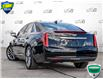 2017 Cadillac XTS Base (Stk: P6126) in Oakville - Image 4 of 25