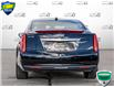 2017 Cadillac XTS Base (Stk: P6126) in Oakville - Image 5 of 25
