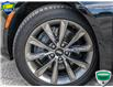 2017 Cadillac XTS Base (Stk: P6126) in Oakville - Image 6 of 25