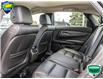 2017 Cadillac XTS Base (Stk: P6126) in Oakville - Image 23 of 25