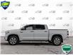 2014 Toyota Tundra Platinum 5.7L V8 (Stk: D1T1056A) in Oakville - Image 3 of 26