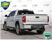 2014 Toyota Tundra Platinum 5.7L V8 (Stk: D1T1056A) in Oakville - Image 4 of 26