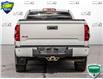 2014 Toyota Tundra Platinum 5.7L V8 (Stk: D1T1056A) in Oakville - Image 5 of 26