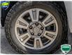 2014 Toyota Tundra Platinum 5.7L V8 (Stk: D1T1056A) in Oakville - Image 6 of 26