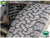 2014 Toyota Tundra Platinum 5.7L V8 (Stk: D1T1056A) in Oakville - Image 7 of 26