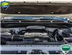 2014 Toyota Tundra Platinum 5.7L V8 (Stk: D1T1056A) in Oakville - Image 8 of 26