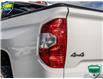 2014 Toyota Tundra Platinum 5.7L V8 (Stk: D1T1056A) in Oakville - Image 11 of 26