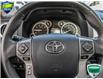 2014 Toyota Tundra Platinum 5.7L V8 (Stk: D1T1056A) in Oakville - Image 13 of 26