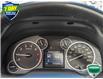 2014 Toyota Tundra Platinum 5.7L V8 (Stk: D1T1056A) in Oakville - Image 14 of 26