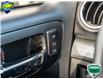 2014 Toyota Tundra Platinum 5.7L V8 (Stk: D1T1056A) in Oakville - Image 16 of 26