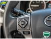 2014 Toyota Tundra Platinum 5.7L V8 (Stk: D1T1056A) in Oakville - Image 17 of 26