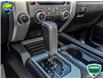 2014 Toyota Tundra Platinum 5.7L V8 (Stk: D1T1056A) in Oakville - Image 18 of 26