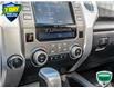 2014 Toyota Tundra Platinum 5.7L V8 (Stk: D1T1056A) in Oakville - Image 19 of 26