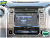 2014 Toyota Tundra Platinum 5.7L V8 (Stk: D1T1056A) in Oakville - Image 20 of 26