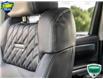 2014 Toyota Tundra Platinum 5.7L V8 (Stk: D1T1056A) in Oakville - Image 22 of 26