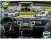 2014 Toyota Tundra Platinum 5.7L V8 (Stk: D1T1056A) in Oakville - Image 24 of 26