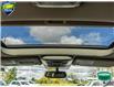 2014 Toyota Tundra Platinum 5.7L V8 (Stk: D1T1056A) in Oakville - Image 25 of 26
