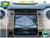 2014 Toyota Tundra Platinum 5.7L V8 (Stk: D1T1056A) in Oakville - Image 26 of 26