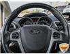 2011 Ford Fiesta SES (Stk: 0T761DA) in Oakville - Image 12 of 21