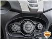 2011 Ford Fiesta SES (Stk: 0T761DA) in Oakville - Image 18 of 21
